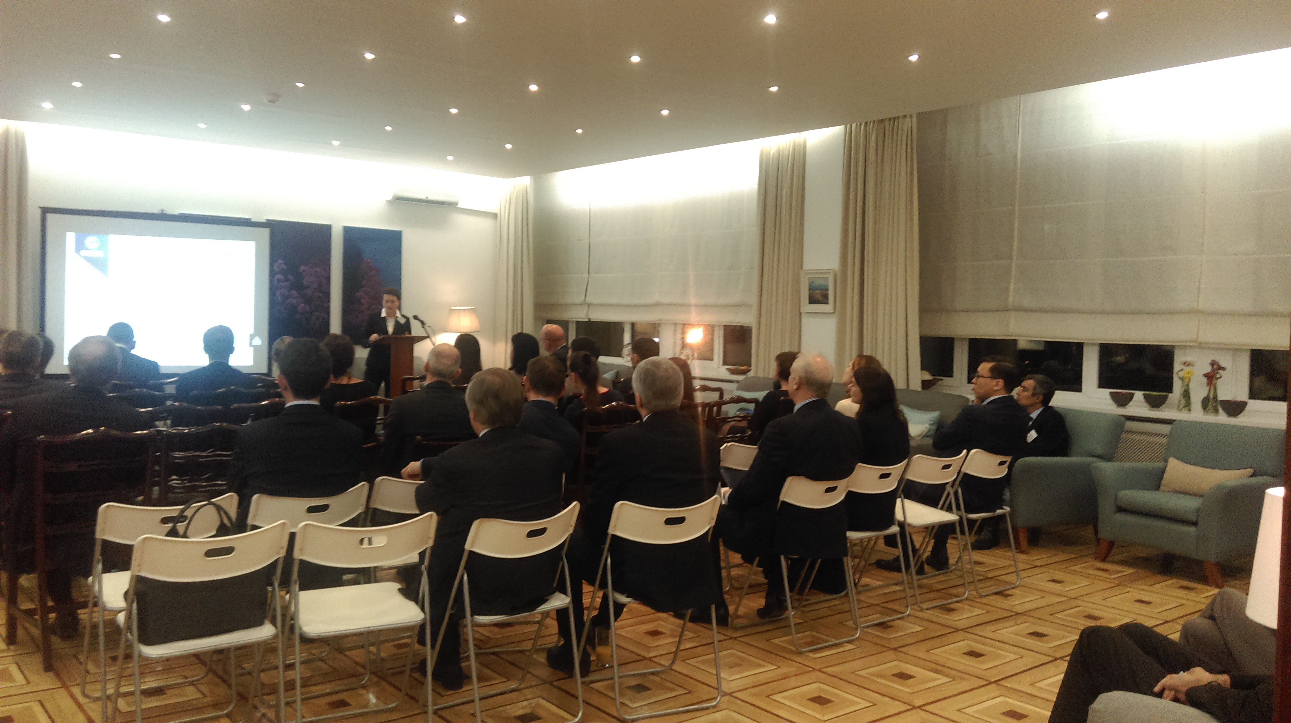 Moscow_seminar