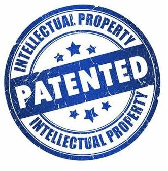 patented-featured.jpg