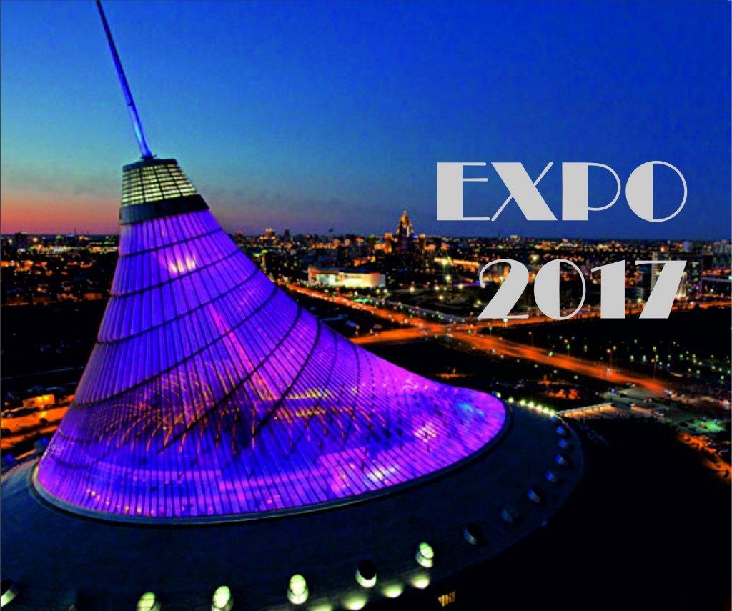 expo2 (1)2.jpg