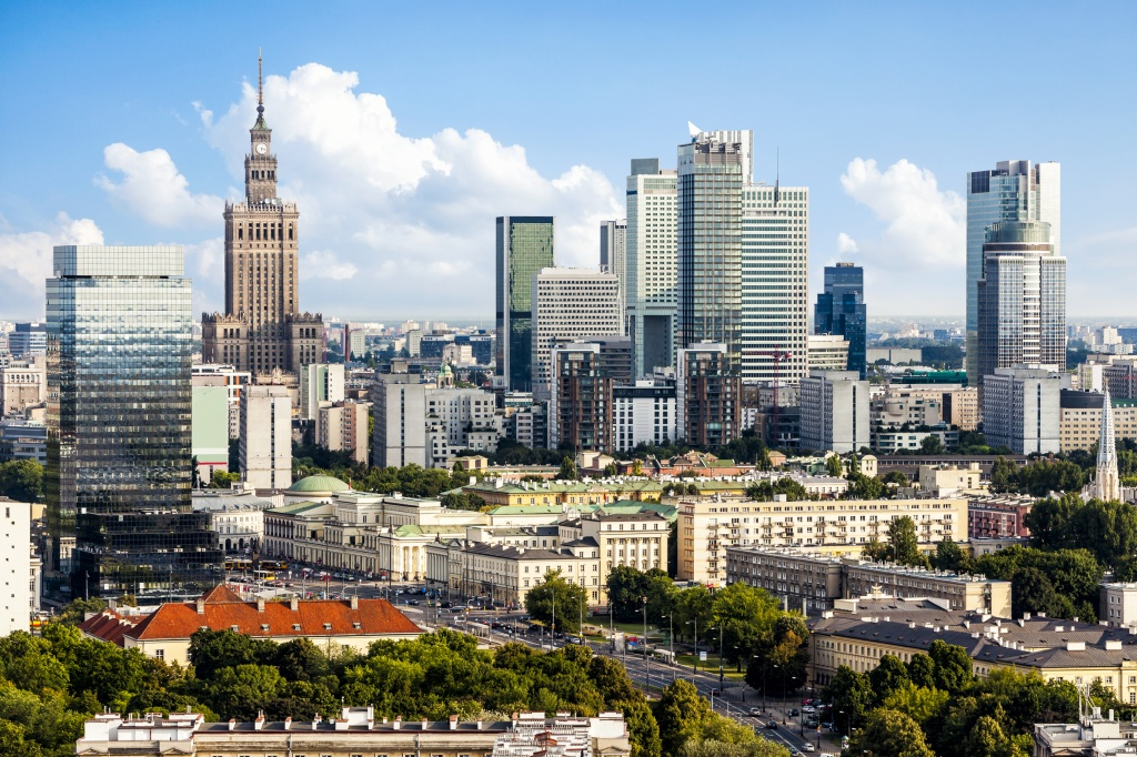 Photo_Warsaw_PL.jpg