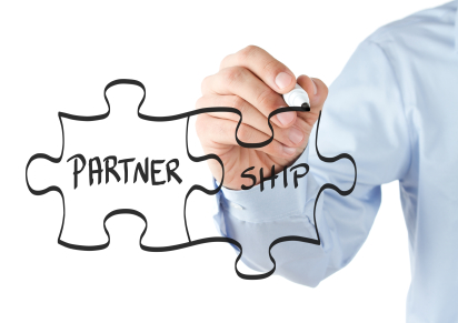 Public_Private_Partnership_Examples.jpg