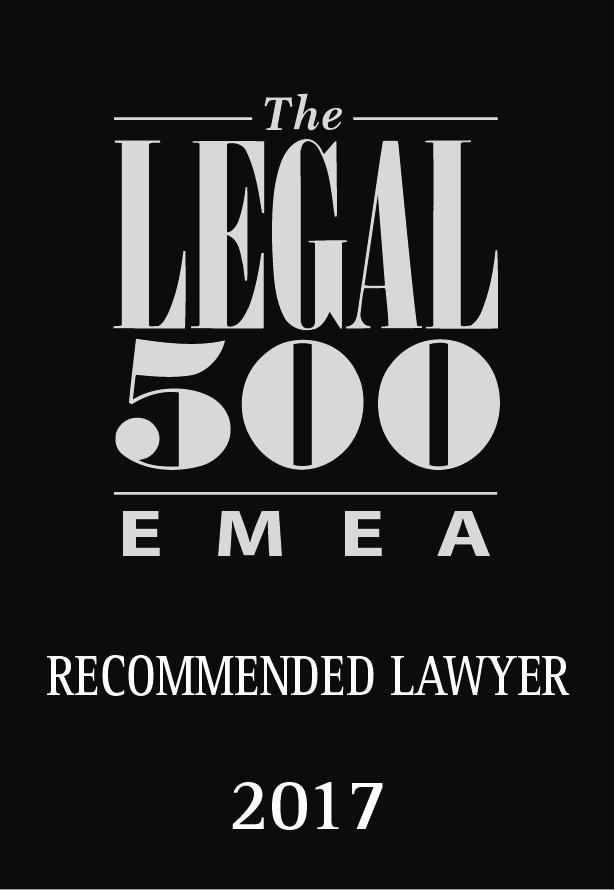Recommended_lawyer.jpg